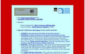 carrie-2