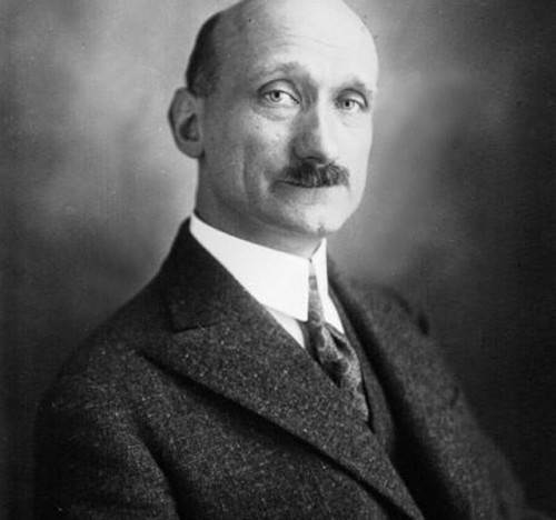 Robert_Schuman-1929-640x600