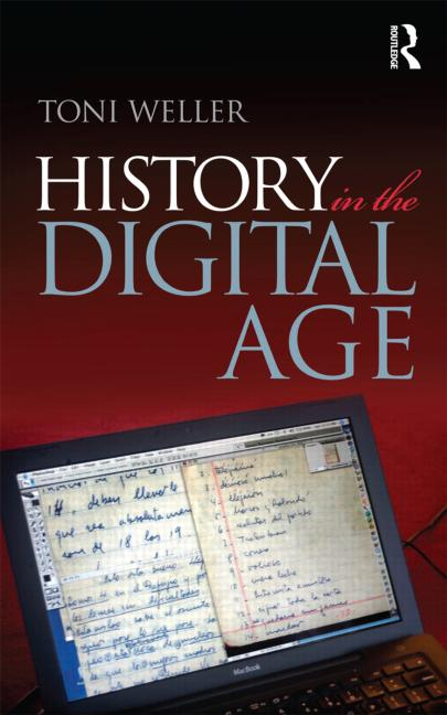 weller-history_in_digital_age