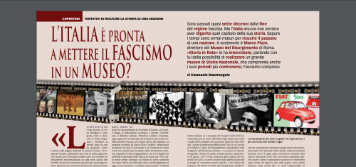 storia-in-rete-75-2012-museo-fascismo